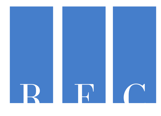 RFC- Rudhani Finance Consulting